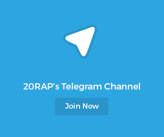 telegram